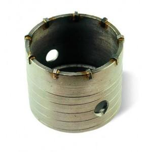 Korunkový vrták do zdi pr. 75 mm
