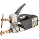 Odporové svářecí zařízení Telwin Digital Modular 400
