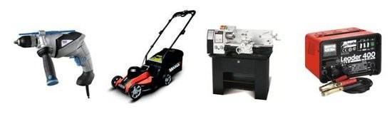 STROJE - NÁSTROJE - NÁŘADÍ  (prodej elektrického ručního nářadí, CNC strojů, obráběcích strojů, nástrojů, nářadí a příslušenství)